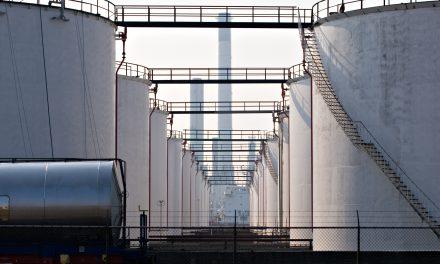 Solução contra derrame de combustível pode evitar grandes acidentes na indústria de óleo & gás