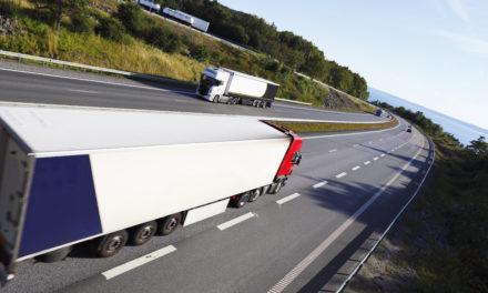 A importância de escolher as melhores soluções em automação de combustíveis