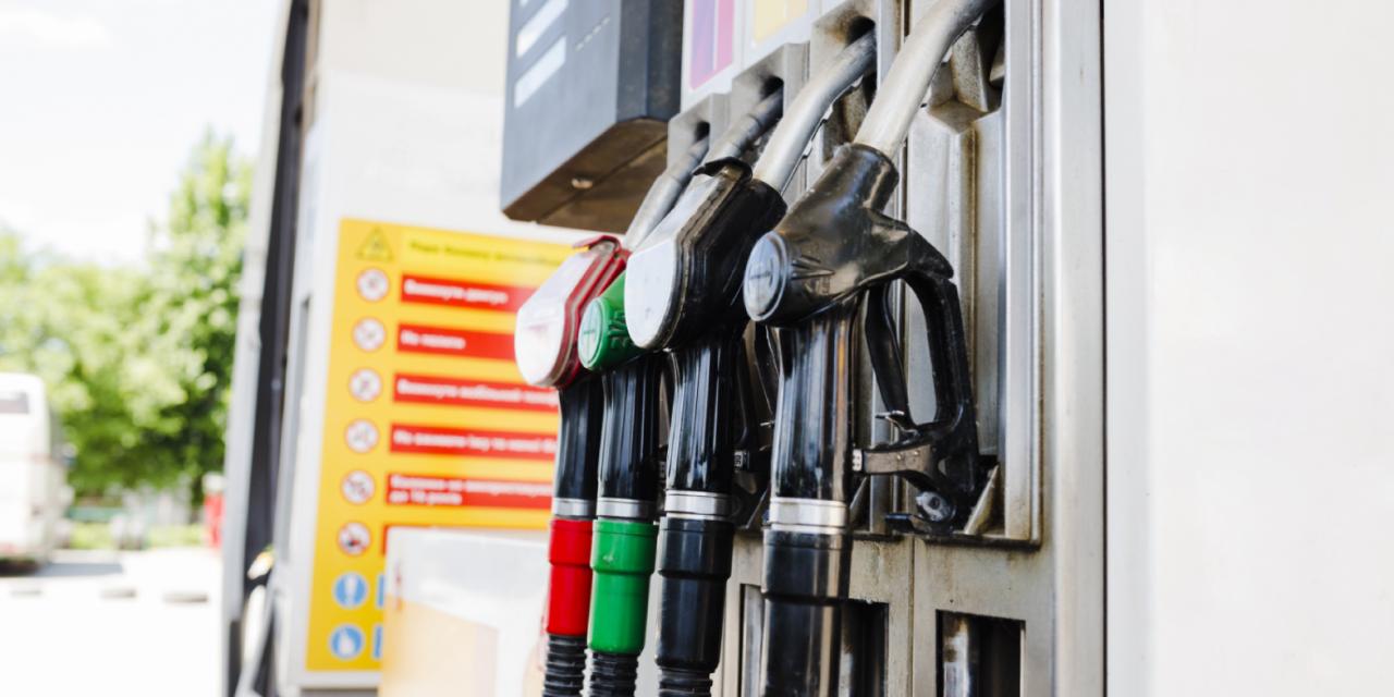 Saiba tudo sobre a classificação e a qualidade da gasolina