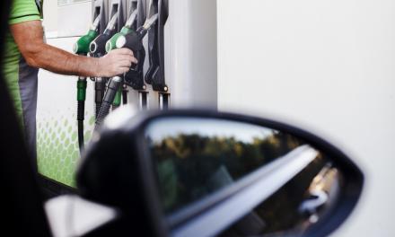 Dicas para uma gestão de combustíveis mais eficiente