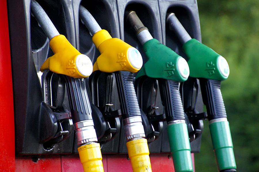 Saiba escolher o melhor sistema de automação para controlar o seu combustível