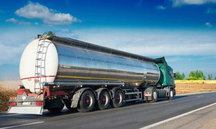 Conheça a solução mais avançada e abrangente em controle de abastecimentos e gestão de combustível